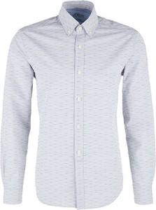 Koszula S.Oliver z długim rękawem