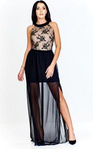 ae756f10 tiulowa spódnica długa - stylowo i modnie z Allani