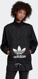 kurtki puchowe adidas damskie stylowo i modnie z Allani