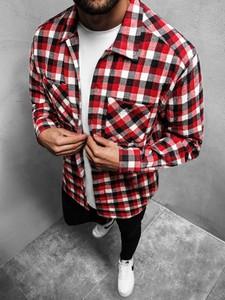 Koszula producent niezdefiniowany