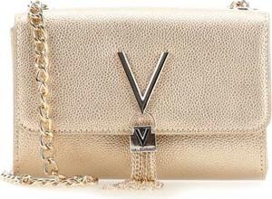 ca5749af42926 torebki valentino - stylowo i modnie z Allani