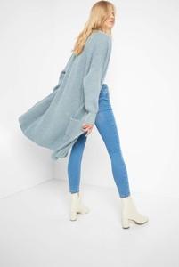 Sweter ORSAY z wełny