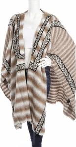 Sweter Barts w stylu casual