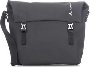 0a7e2ba69c6df seka torebki z filcu - stylowo i modnie z Allani
