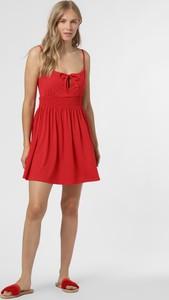 Sukienka NA-KD mini