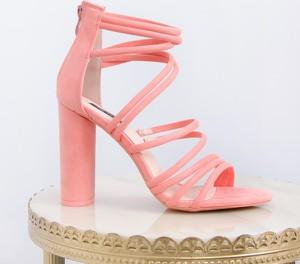 d29e24cdabd4f lollipop buty. - stylowo i modnie z Allani