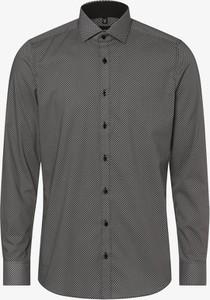 Koszula Olymp Level Five z bawełny