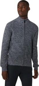 Sweter Trussardi