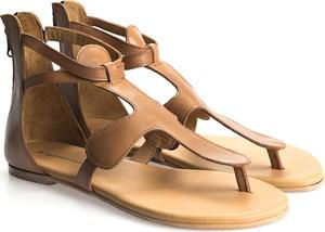 Sandały ubierzsie.com