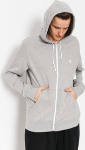 Bluza Element w młodzieżowym stylu