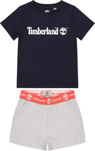 Komplet dziecięcy Timberland