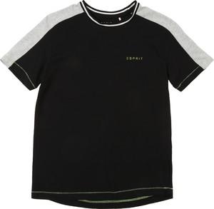 Koszulka dziecięca Esprit
