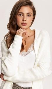 Sweter Renee w stylu casual