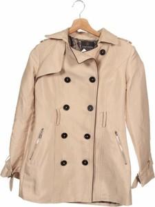 Płaszcz Chattawak w stylu casual