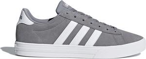 Buty Daily 2.0 Adidas (grey three/cloud white)