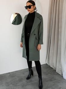 Płaszcz SELFIEROOM