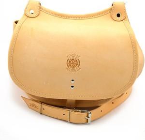 ce31f93b302b3 torebki w stylu vintage - stylowo i modnie z Allani
