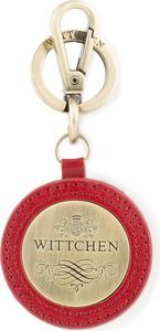 Wittchen 03-2B-001-Z3 Brelok