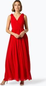 c0dbbc4204 sukienki apart gdzie kupić - stylowo i modnie z Allani