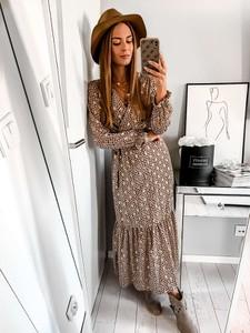 Sukienka L'Amour