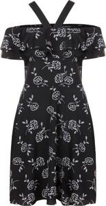 Sukienka Armani Exchange