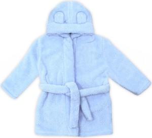 Niebieska piżama Nicol