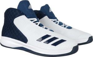 2b0eb74b buty adidas za kostke - stylowo i modnie z Allani