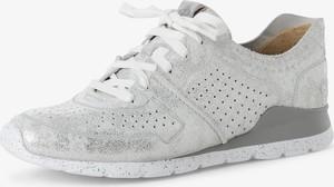 Buty sportowe UGG Australia z płaską podeszwą