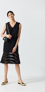 6d2023442a simple sukienki nowa kolekcja - stylowo i modnie z Allani