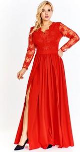 dfd01460 najładniejsze sukienki na studniówkę - stylowo i modnie z Allani