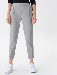 af3128df6c65f Spodnie damskie, kolekcja wiosna 2019