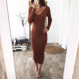 Sukienka Miandmolly