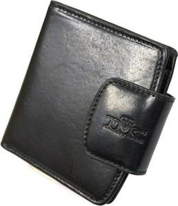 ca5065f713c13 portfele męskie ze skóry - stylowo i modnie z Allani