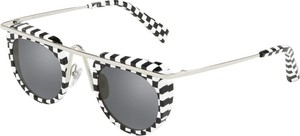 Okulary damskie Alain Mikli