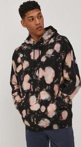 Bluza Volcom w młodzieżowym stylu z dzianiny