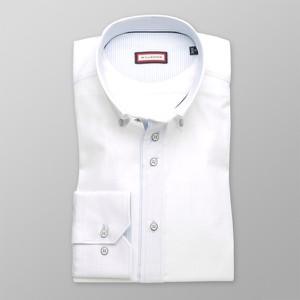 Koszula Willsoor z długim rękawem
