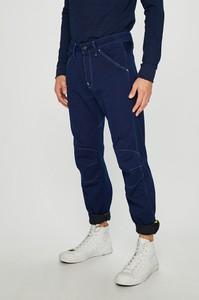 Spodnie G-Star Raw