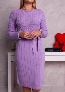 Sukienka Moda Doris