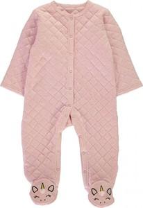 Odzież niemowlęca Crafted Essentials