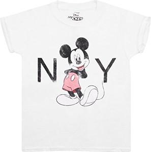 Koszulka dziecięca Disney