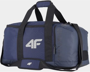 Torba podróżna 4F