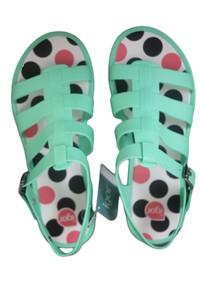 Buty dziecięce letnie Igor
