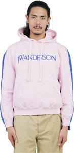 Sweter Jw Anderson