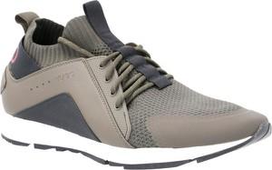 Hugo Boss Hugo Sneakersy Hybrid_Runn_knmx