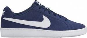 Nike CourtRoyaleSuede Buty Męskie