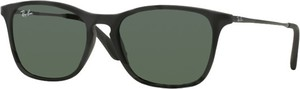 Ray-Ban Ray Ban Junior RJ 9061s 7005/71