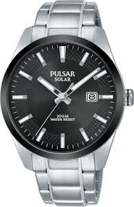 Pulsar Classic Solar PX3183X1