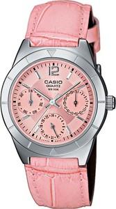 CASIO Collection Women LTP-2069L -4AV
