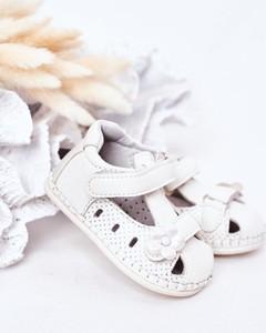 Buty dziecięce letnie Apawwa