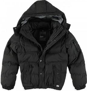 Czarna kurtka Cars-jeans